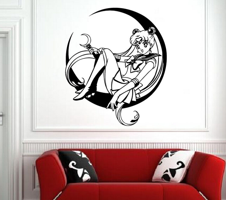 1000 images about silhouette outlines art ideas on pinterest. Black Bedroom Furniture Sets. Home Design Ideas