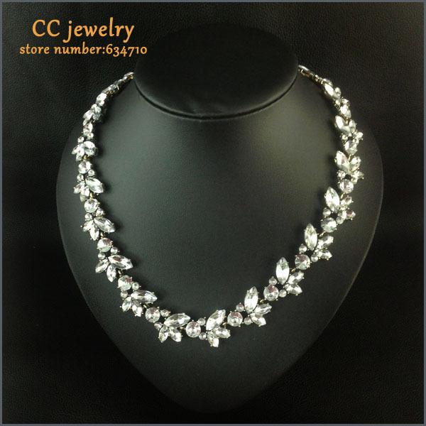 Necklace Brand List Necklace Jewelry Brand