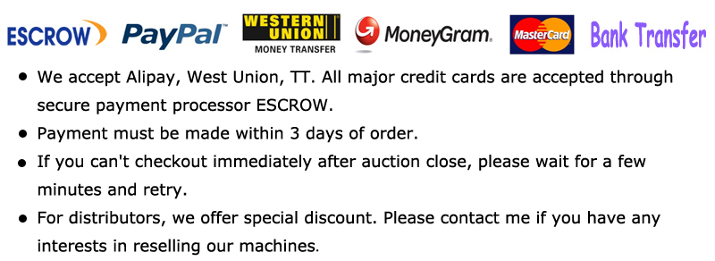 1.payment detail