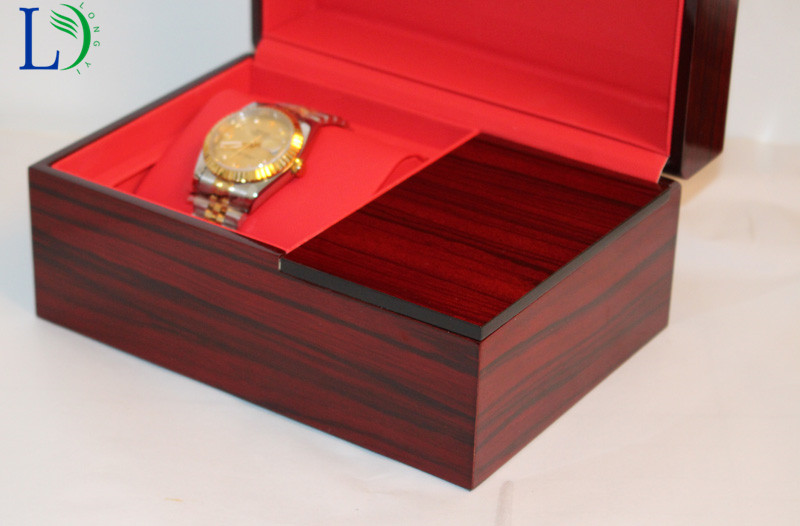 wooden box (9)_