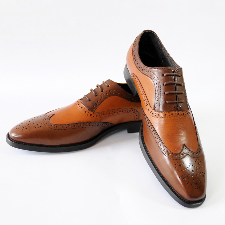 Mens Dress Shoe Sale Melbourne