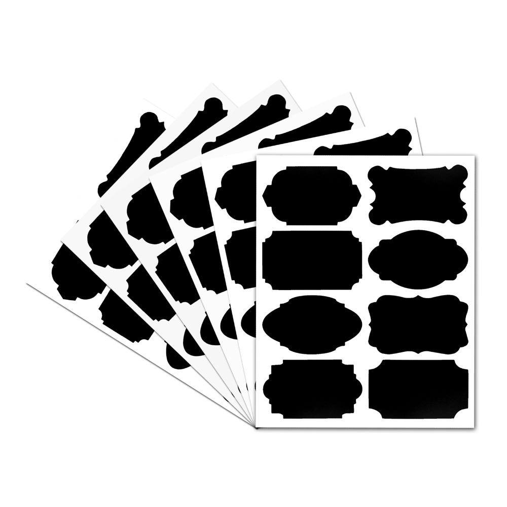 Krijtbord Keuken Kopen : groothandel kleine krijtborden