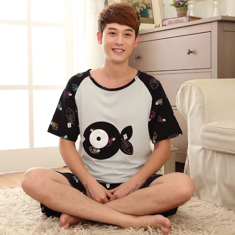 Compare Prices on Cute Men Pajamas- Online Shopping/Buy Low Price ...