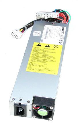 Здесь можно купить  11KVW 240W Power Supply PowerEdge 1550 PSU 11KVW 240W Power Supply PowerEdge 1550 PSU Компьютер & сеть