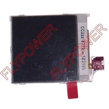 LCD Screen Display for Nokia 2600/2600c by free shipping(China (Mainland))