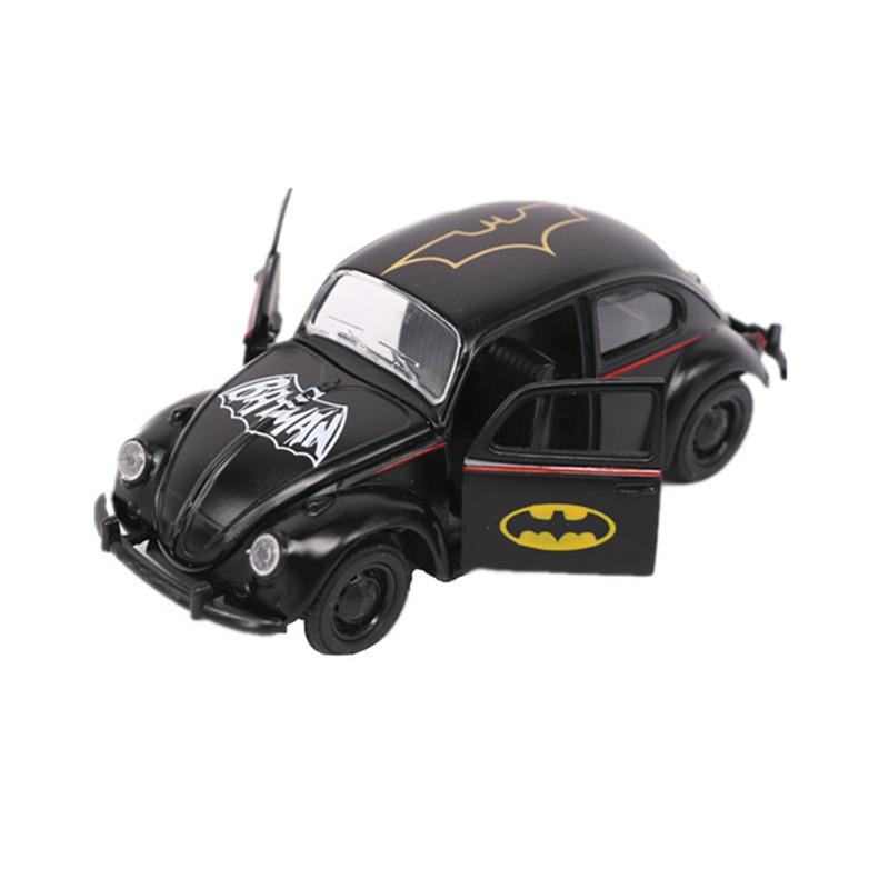 batman v hicules promotion achetez des batman v hicules promotionnels sur. Black Bedroom Furniture Sets. Home Design Ideas