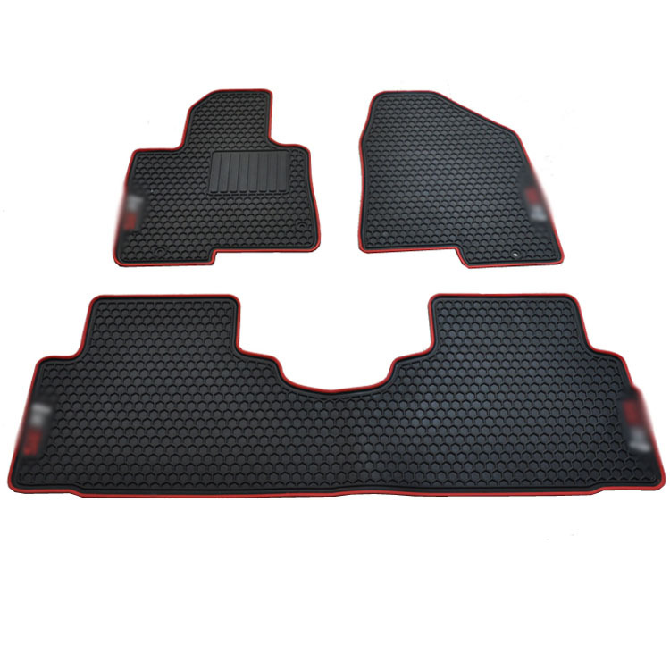 Online Kaufen Großhandel hyundai ix35 matten aus China