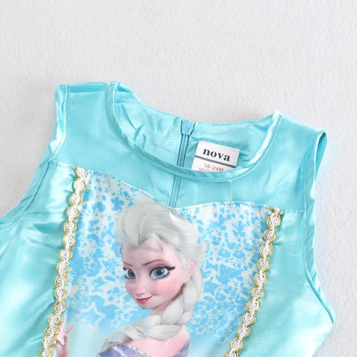 """Поющая кукла  """"Холодное сердце """" - Эльза. ."""