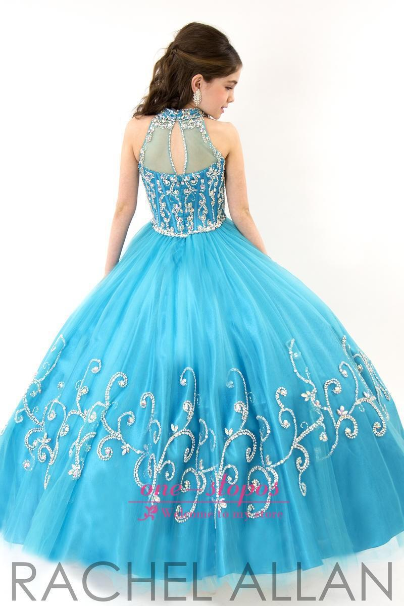 Magnificent Party Girl Dresses Model - All Wedding Dresses ...