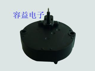 new original VID motor VID60-02 car dashboard clock Stepper motor(China (Mainland))