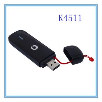 Huawei K4511 3g HSPA+ Usb Modem Quad-Band WCDMA