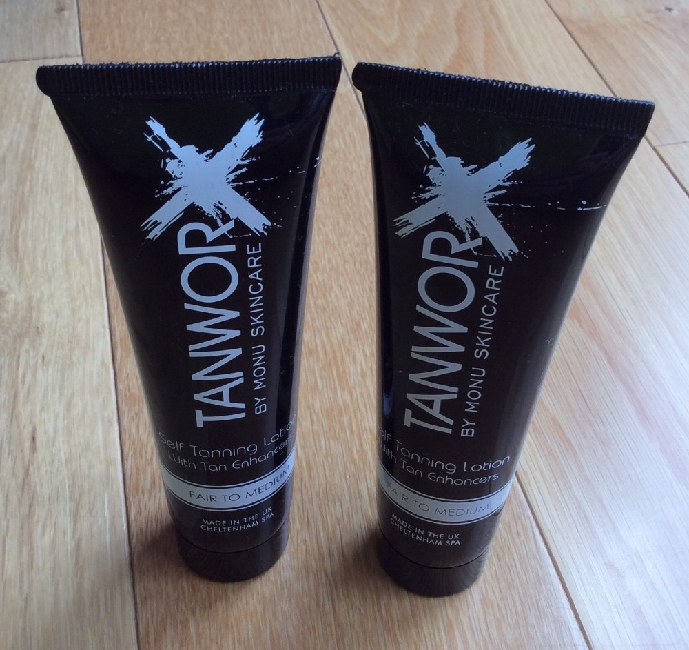 Tanworx Bronze Tanning Lotion tanning cream natural bronzer color skin body Sunscreen tanner lotion oil facial self tanners<br><br>Aliexpress