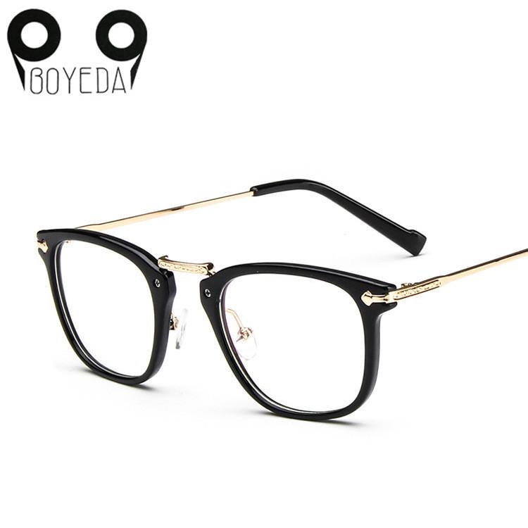 popular eyeglass frames jm6t  eyeglass frames women trends