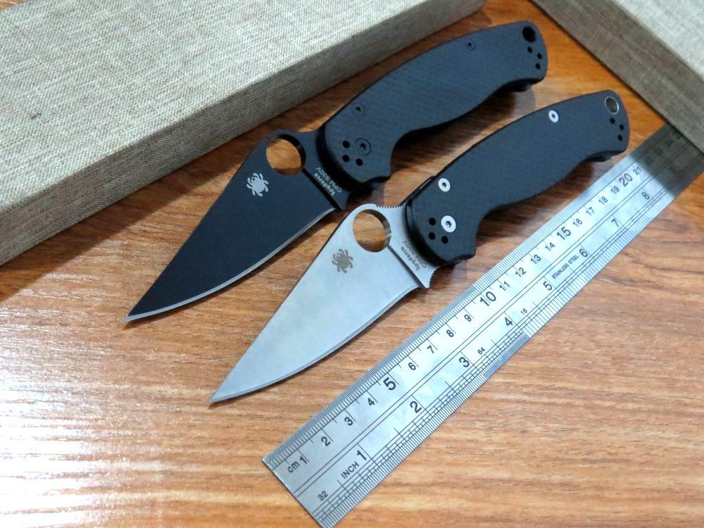 Дешевые Ножи