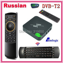 dual core android mini pc promotion