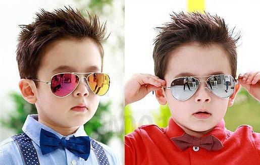 uv protection sunglasses i94x  uv protection sunglasses