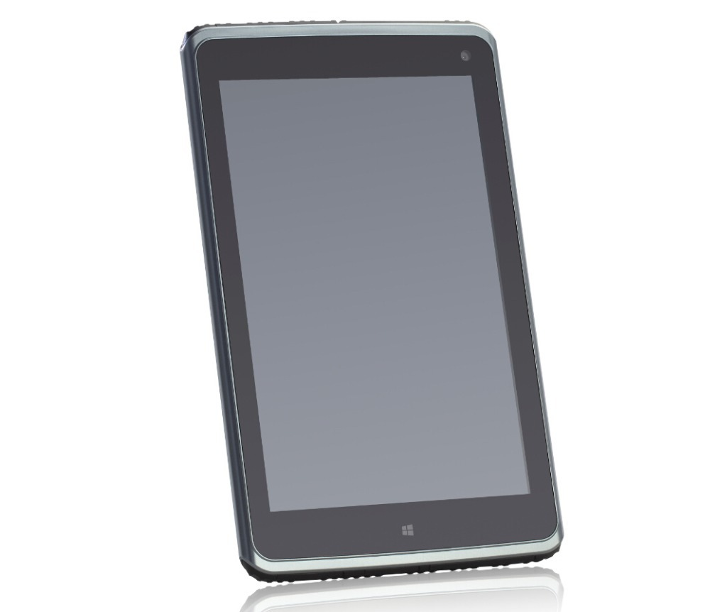 8 inch android IP65 windows rugged tablet pc, glonass rugged tablet(China (Mainland))