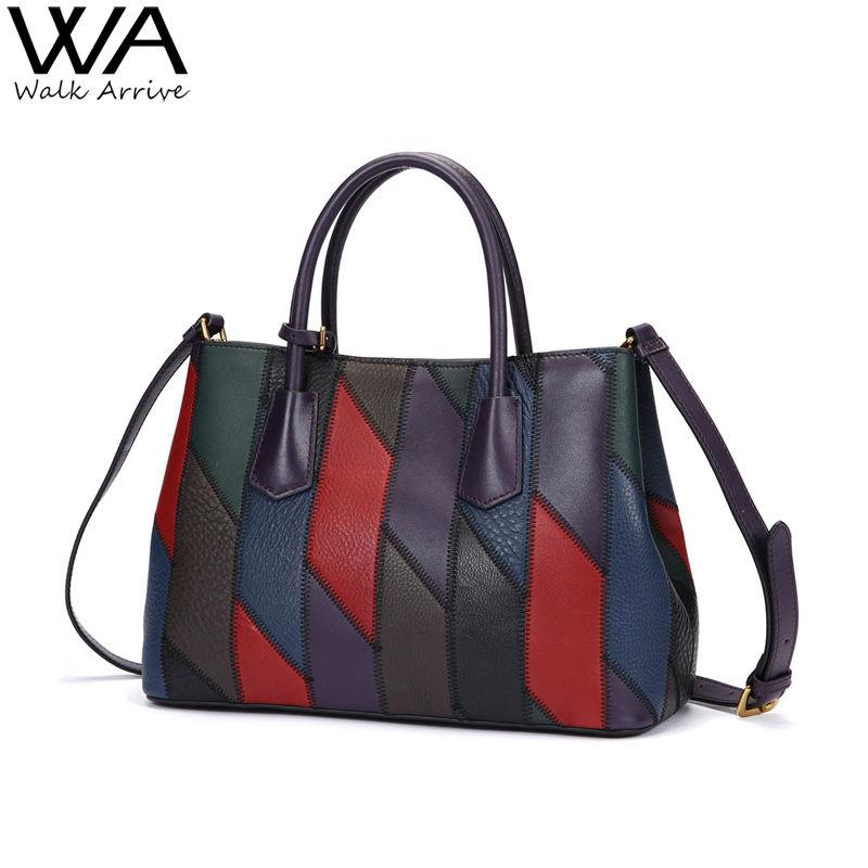 Perfect Handbags2015FashionWomenHandbagHandbagsForWomenBagNewDesign