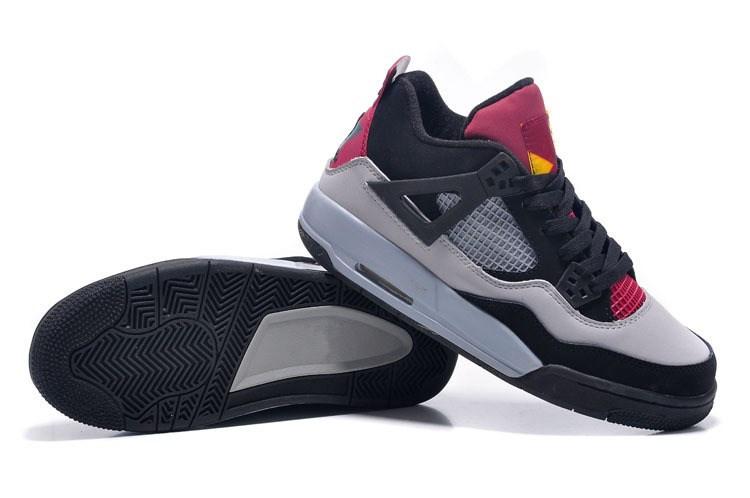 2015 Free Shipping Women Basketball Shoes New Fashion Shoes Basketball Sale Online(China (Mainland))