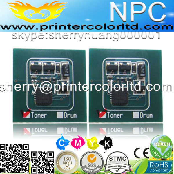 chip  for Xerox 013R00656 DC-700-i DCP 700 Docucolor-700i reset chip free shipping<br><br>Aliexpress