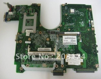 Motherboard  for  Toshiba Satellite A80, A85 Series K00002985