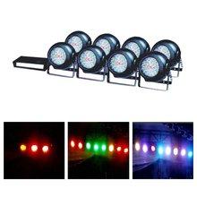 led stage light;LED sequence light;P/N:NE-101(China (Mainland))