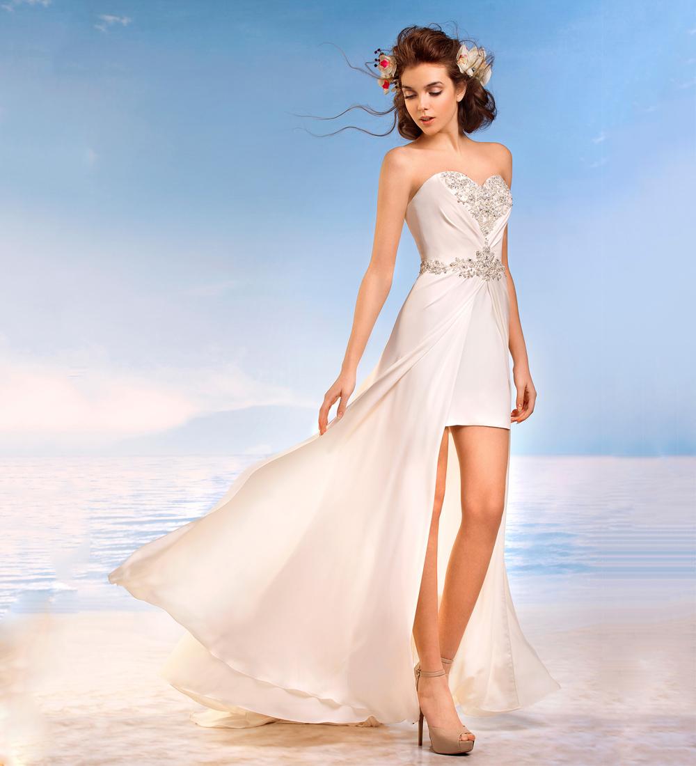 ... -Sexy-Front-Split-Long-Formal-Dress-High-Quality-Beaded-Chiffon.jpg