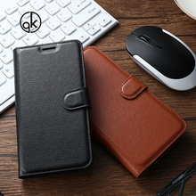 Buy Lychee Surface Wallet Case Doogee Shoot 1 Shoot1 Flip Cover PU Leather Stand Phone Bags Cases Doogee Shoot 1 Shoot1 for $3.34 in AliExpress store