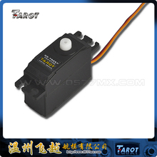 Free Shipping 50 T9257 Digital Lock Servo / Broadband TL2301-01 1520US