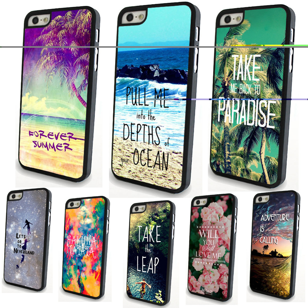 For Apple iPhone 5/5S Colorful attractive Pattern Fancy Artistic Back Phone Case Cover Free shipping WHD816 1-8(China (Mainland))