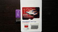 Frete grátis micro sd de 16 gb 32 gb class10 sdhc 80 mb/s grau Cartão de memória UHS-I C10 TF/Cartões SD Trans Flash SDXC de 64 GB 128 GB(China (Mainland))