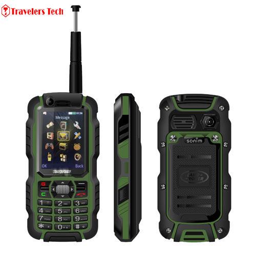 Good Price A12i A12 Walkie Talkie Phone 3800mah Dual SIM GSM CDMA 0.3MP Camera Russian keyboard elder people mobile phone(China (Mainland))