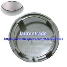 4pcs 68mm Gray/Black Rims cover Car Wheel Center hub Cap caps Emblem Badge Fit for AUTO A6 C5 P/N:8D0 601 170,8D0601170(China (Mainland))