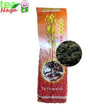 Tieguanyin tea 500g oolong wholesale tie guan yin tieguanyin wholesale oolong tieguanyin tea 0.5kg tie guan yin tea 500g oolong(China (Mainland))