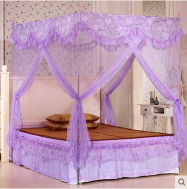 bed canopies adults buy cheap bed canopies adults lots from china bed