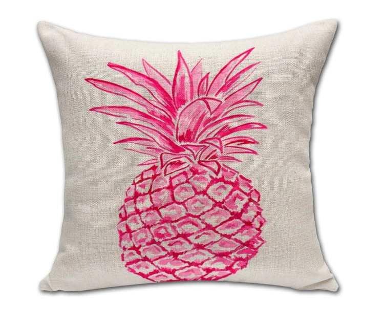 Queen Pineapple Promotion-Shop for Promotional Queen Pineapple on Aliexpress.com