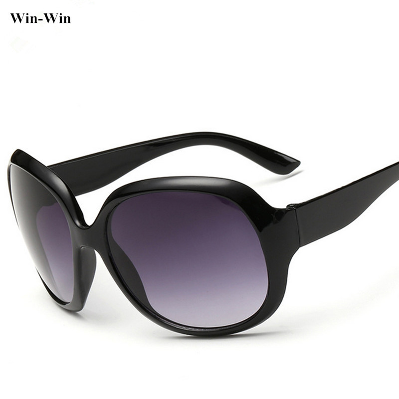 8 Colors Fashion Korea Style Round Frame Yurt Glasses 2015 New Vintage Summer Cool Sunglasses Women Men Brand Designer All Match(China (Mainland))