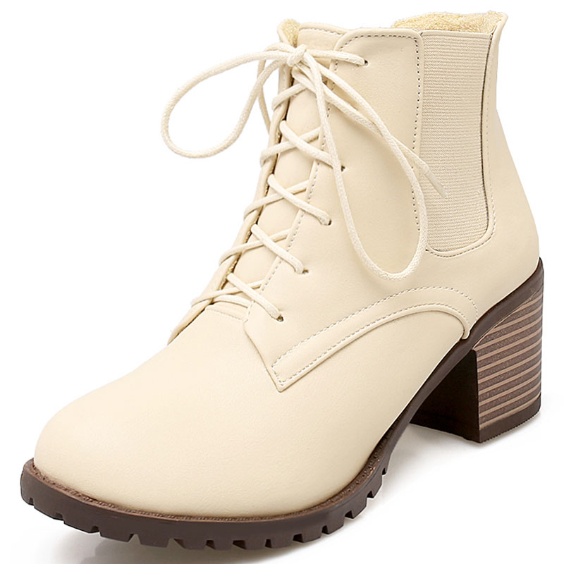 Online Get Cheap Best Winter Boot Brands -Aliexpress.com | Alibaba ...