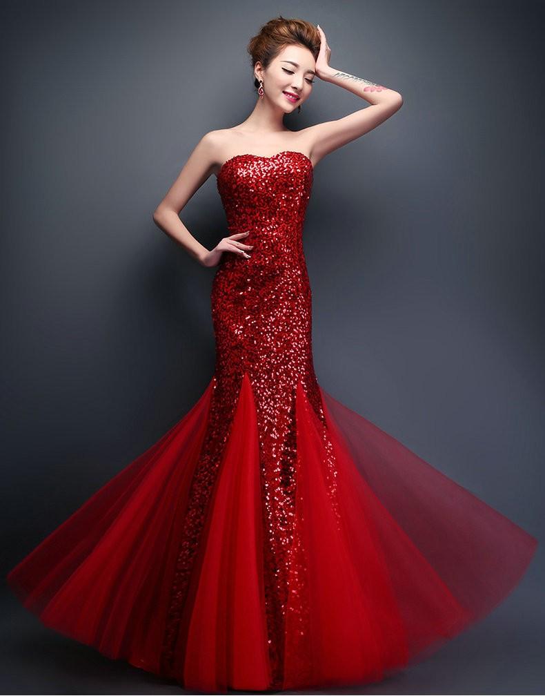 New Arrival  Fashion European Style  Sleeveless Slim Summer Long Casual Dress Women Femininos Elegant red pink Lace Party Dresse