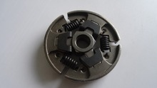 chainsaw parts clutch for  018 MS180 chain saw