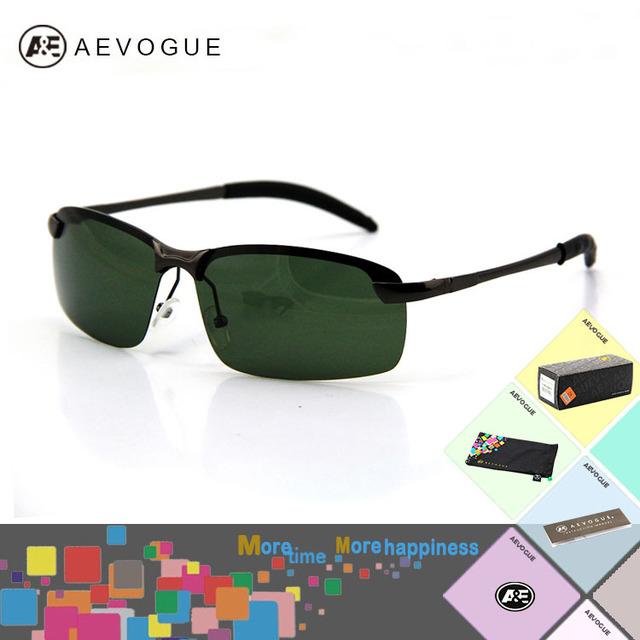 Розничная новые разноцветные очки поляризованный спортивные солнцезащитные очки марки очки gafas óculos de sol AE0030