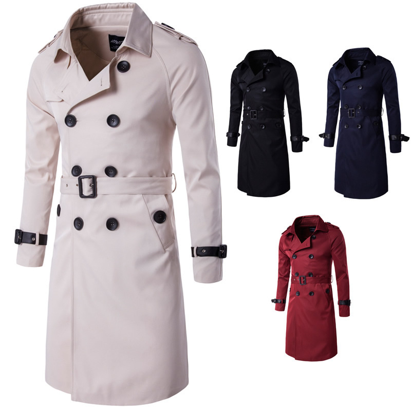 Clothes for Women on Clearance, Long Sleeve Hoodies Bomber Jackets for Women, Casual Trench Hooded Outwear for Women, Green / Yellow Drawstring Baseball Coat for Ladies, S-L See Details Product - Womens Winter Trench Coat Parka Overcoat .