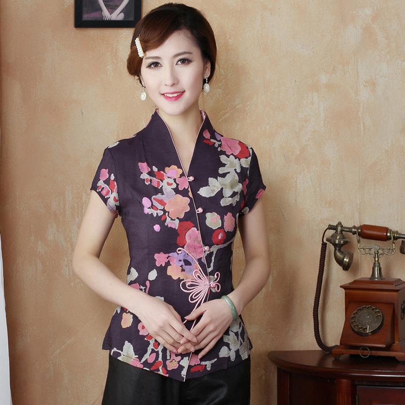 Дешевая Китайская Одежда