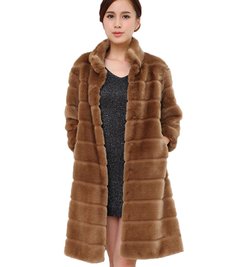 Free shipping on women's plus-size coats, jackets and blazers at truedfil3gz.gq Totally free shipping and returns.