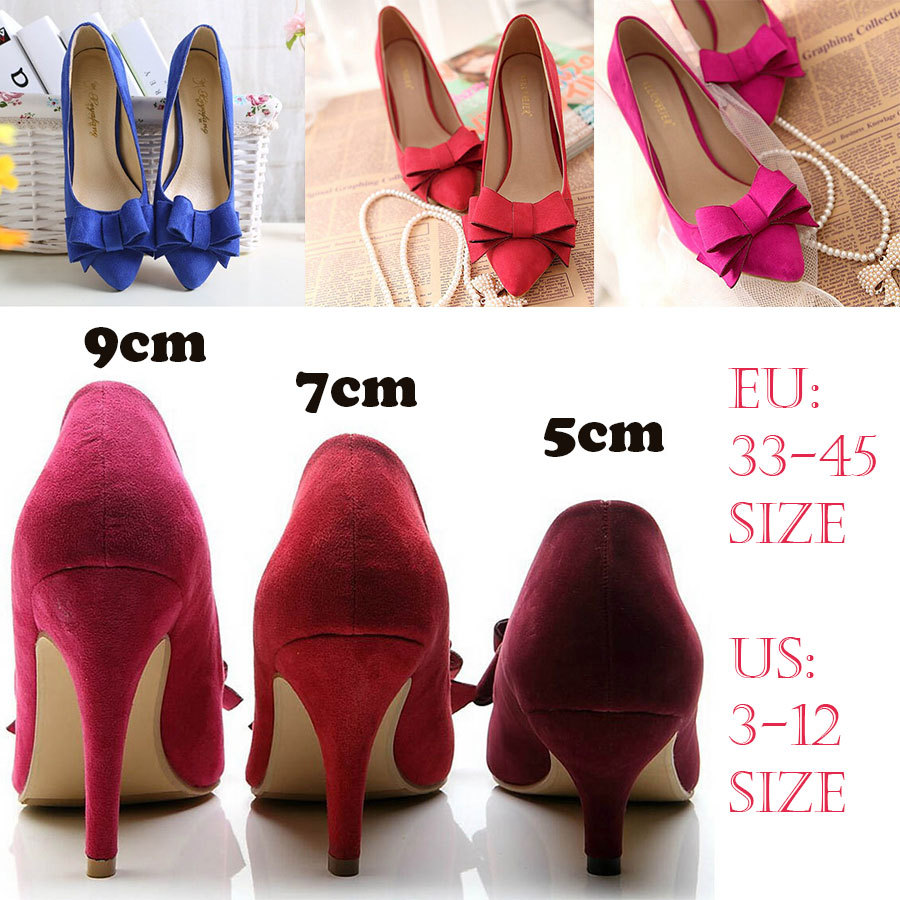Buy Kitten Heel Shoes