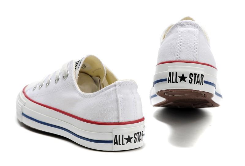 Женские кеды Converse , converse all star