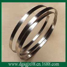 Conductive ring /nickel belt /wire-drawing machine annealing copper ring with large drawing machine standard parts