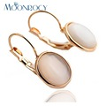 To get coupon of Aliexpress seller $200 from $800 - shop: MOONROCY Official Store in the category Jewelry & Accessories