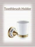 toothbrush 1