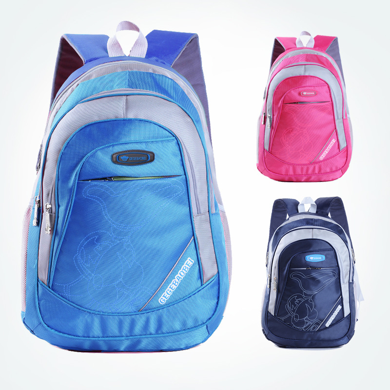 2015 School Bags for Girls Designer Brand Women Backpack Cheap Shoulder Bag Wholesale Kids Backpacks Fashion PT0007